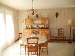 Vente Maison 3 pièces 67m² Châtillon-sur-Thouet (79200) - Photo 6