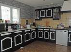 Vente Maison 6 pièces 160m² Chauny (02300) - Photo 3