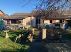 Vente Maison 5 pièces 85m² Saint-Siméon-de-Bressieux (38870) - Photo 1