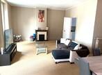 Vente Appartement 5 pièces 140m² Roanne (42300) - Photo 2