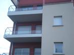 Location Appartement 2 pièces 37m² La Côte-Saint-André (38260) - Photo 1