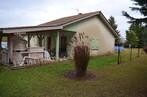 Vente Maison 5 pièces 90m² Thodure (38260) - Photo 6