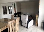 Vente Maison 125m² Estaires (59940) - Photo 3
