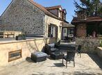 Vente Maison Janville-sur-Juine (91510) - Photo 16