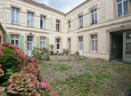 Vente Appartement 2 pièces 47m² Montreuil (62170) - Photo 1