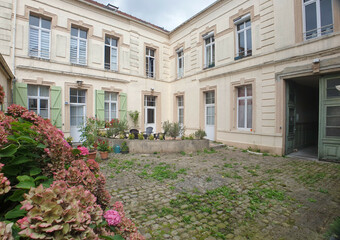 Sale Apartment 2 rooms 47m² Montreuil (62170) - Photo 1