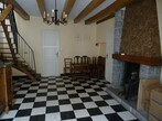 Vente Maison 6 pièces 84m² Savenay (44260) - Photo 4