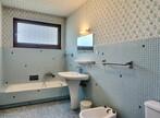 Vente Maison 7 pièces 245m² Annemasse (74100) - Photo 12