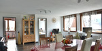 Vente Appartement 3 pièces 64m² Villard (74420) - Photo 4