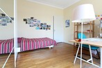 Vente Appartement 4 pièces 73m² Grenoble (38000) - Photo 7
