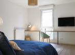 Renting Apartment 1 room 23m² Mérignac (33700) - Photo 2