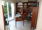 Vente Maison 4 pièces 130m² Les Sables-d'Olonne (85340) - Photo 3