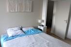 Vente Appartement 4 pièces 92m² Villefranche-sur-Saône (69400) - Photo 11