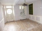 Sale House 7 rooms 172m² PROCHE CONDÉ - Photo 8