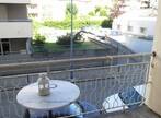 Location Appartement 2 pièces 58m² Grenoble (38000) - Photo 7