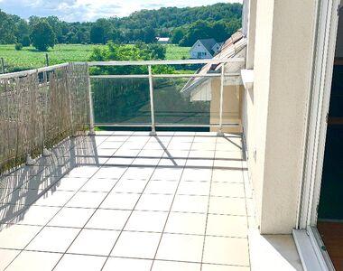Vente Appartement 4 pièces 72m² BRUNSTATT - photo