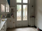Vente Appartement 5 pièces 194m² Vichy (03200) - Photo 26