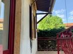 Vente Maison 5 pièces 130m² Le Bois-d'Oingt (69620) - Photo 4