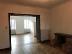 Location Appartement 3 pièces 85m² Lure (70200) - Photo 8