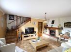 Vente Maison 103m² Bonneville (74130) - Photo 5