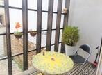 Vente Appartement 102m² Mercurol (26600) - Photo 7