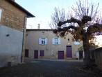 Vente Maison 7 pièces 370m² Frontenas (69620) - Photo 2