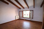 Vente Maison 5 pièces 130m² Pia (66380) - Photo 10