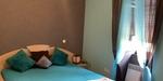 Vente Maison 100m² Saint-Barthélemy-le-Meil (07160) - Photo 9