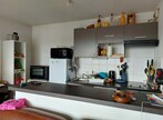 Vente Appartement 2 pièces 41m² Audenge (33980) - Photo 6