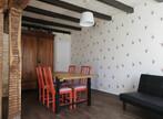 Vente Maison 4 pièces 107m² Mont-lès-Neufchâteau (88300) - Photo 4