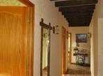 Sale House 10 rooms 225m² La Garde (38520) - Photo 24