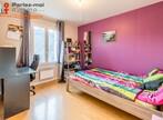 Vente Maison 4 pièces 96m² 12mn A89 Pontcharra/Les Olmes - Photo 10