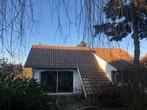Vente Maison 6 pièces 150m² Carency (62144) - Photo 1