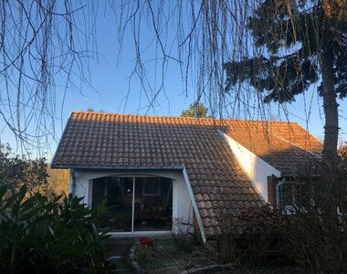 Vente Maison 6 pièces 150m² Carency (62144) - photo
