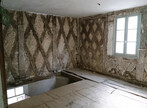 Vente Maison 70m² Argenton-sur-Creuse (36200) - Photo 7