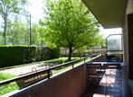 Vente Appartement 65m² Le Pont-de-Claix (38800) - Photo 9