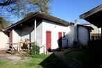 Vente Maison 4 pièces 78m² Audenge (33980) - Photo 8