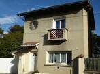 Vente Maison 4 pièces 83m² Bourg-de-Péage (26300) - Photo 1