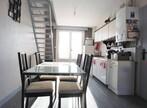 Location Appartement 2 pièces 42m² Bailleul (59270) - Photo 2