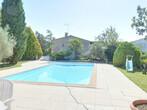 Sale House 6 rooms 147m² 15' PRIVAS - Photo 3