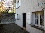 Vente Maison 7 pièces 186m² Saint-Nazaire-les-Eymes (38330) - Photo 34
