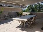 Sale Apartment 5 rooms 166m² Saint-Ismier (38330) - Photo 11
