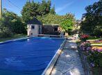Vente Maison 5 pièces 103m² Talmont-Saint-Hilaire (85440) - Photo 2