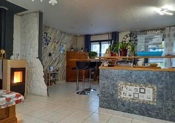 Vente Maison 5 pièces 133m² AUFFAY