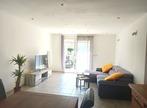 Vente Maison 4 pièces 85m² Montescot (66200) - Photo 17