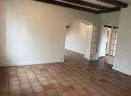 Location Appartement 5 pièces 112m² Nantes (44000) - Photo 13