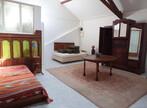 Vente Maison 5 pièces 200m² EGREVILLE - Photo 23