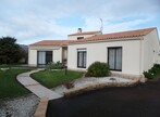 Vente Maison 5 pièces 137m² Olonne-sur-Mer (85340) - Photo 1