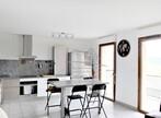 Sale Apartment 3 rooms 63m² L'Isle-Jourdain (32600) - Photo 3