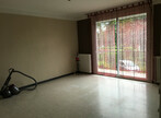 Renting House 4 rooms 90m² Toulouse (31100) - Photo 2